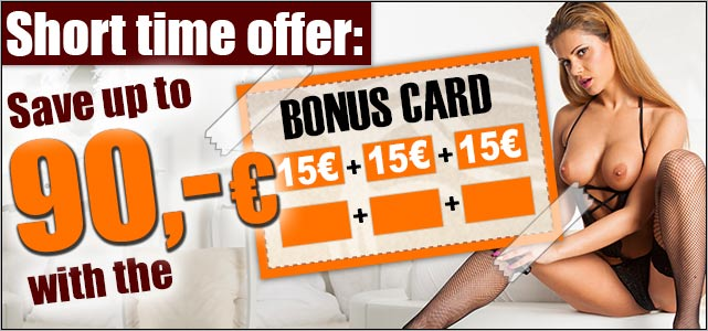 Win up to 90 Euro